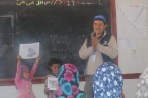 KSR-CHAST Program in Gaffer School - IBB GOV (11)