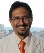 Doctors in the Caribbean - Dr Oscar Oeding Ortopedia Medicina Deportiva San Jose Costa Rica Perfil HuliHealth