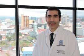 Dr.Zafrani - Costa Rica Doctors