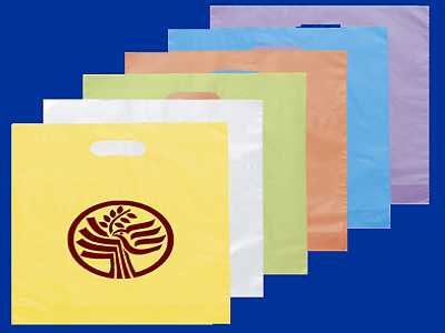 wholesale-low-density-custom-die-cut-plastic-bags