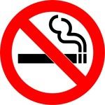 Japón se impone como misión eliminar el tabaquismo pasivo