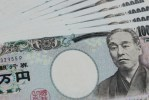 """El futuro sombrío de los """"solteros parásitos"""" en Japón"""