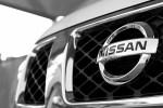 Nissan demandará a Ghosn por usar dinero de la empresa para asuntos personales