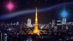 Pachinkos consumen más energía que la Torre de Tokio y el Skytree
