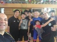 equipos-y-premiacion-copa-yokosuka-14