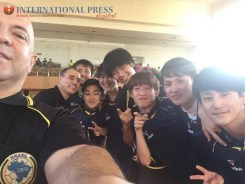equipos-y-premiacion-copa-yokosuka-2