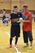 equipos-y-premiacion-copa-yokosuka-3