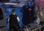 Sospechosa de asesinar a su hijo se suicida frente a un policía en Japón