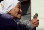 La esperanza de vida de los japoneses es la más alta del mundo desarrollado