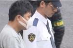 Policía de Tokio desarticula red de servicios sexuales para chinos y mexicanos