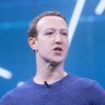 Japón ordenará a Facebook que refuerce la protección de la información personal