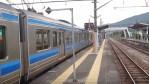 Pasajero se queja con West Japan Railway tras sorprender al conductor de un tren leyendo una novela