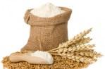 Año difícil en Japón: Comienza con la subida de precios del trigo, harina y sal