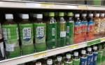 Las ventas en los supermercados en Japón siguen cayendo pese al crecimiento de la economía