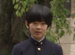 Si la ley no cambia en Japón, ¿quién querrá casarse con el príncipe Hisahito?