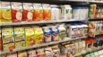 ¿Cobrar 8 o 10 % de impuesto? Tiendas en Japón confiarán en la honradez del cliente