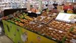 Ventas en supermercados en Japón caen por quinto mes consecutivo
