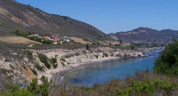 Avila_Beach
