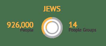 Jews-02
