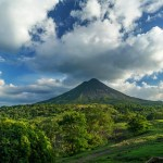 Comparing the Schools and Comments: Working in Costa Rica