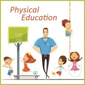 physical-education