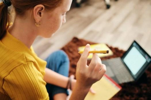 Learn highly effective homeschool study