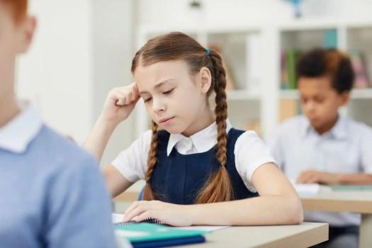 Homeschooling in Malaysia vs Regular School