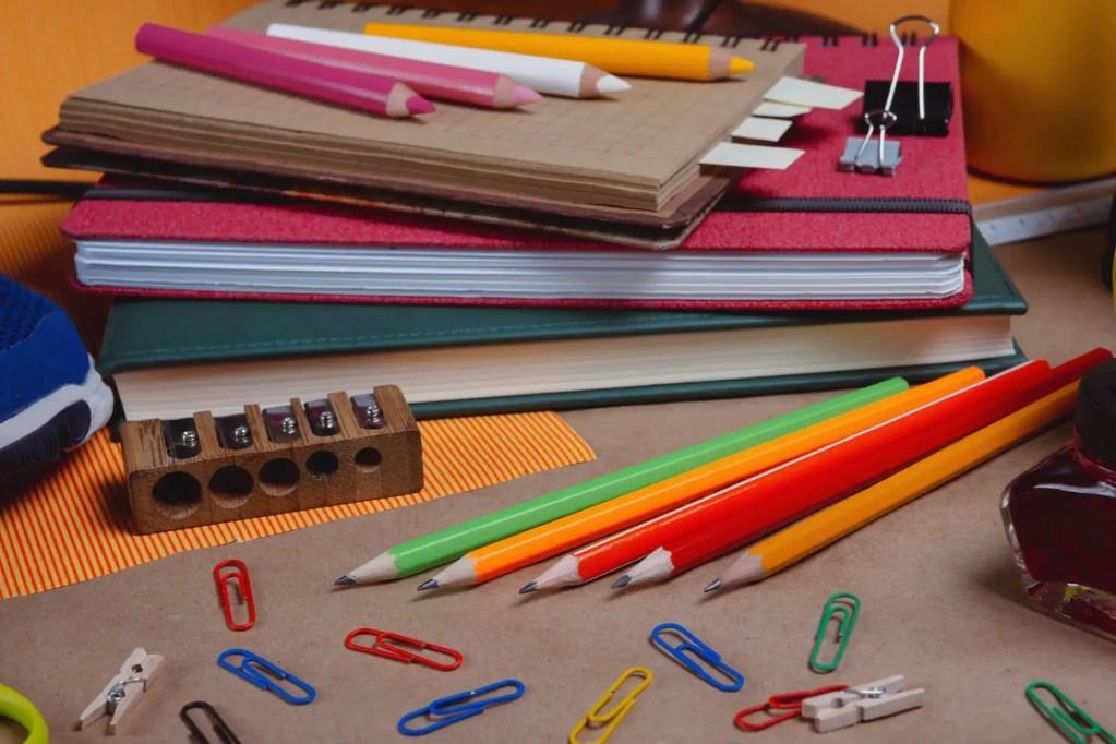 Homeschooling In Singapore vs Regular School