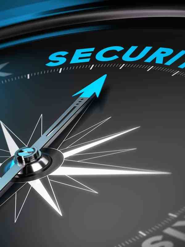ASIS awards first Associate Protection Professional certifications