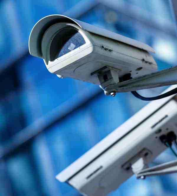 World's first Surveillance Camera Day to launch at IFSEC 2019