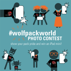 Last chance to submit your photo & win an iPad mini!