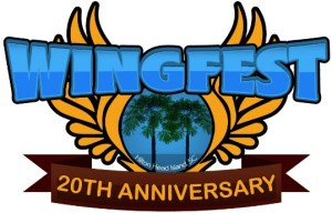 20th anniversary logo 2