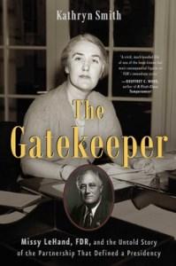 the-gatekeeper-9781501114960_lg