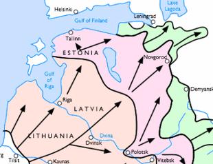 310px-German_advance_into_USSR