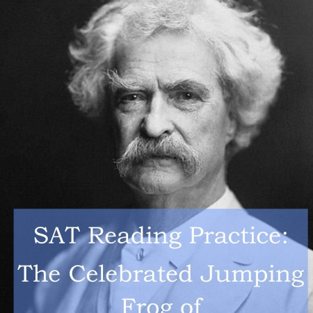 sat reading passages with answers Archives | internationaltester