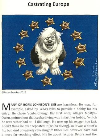 Brexit-scan-6324x447