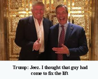 farage-lift2
