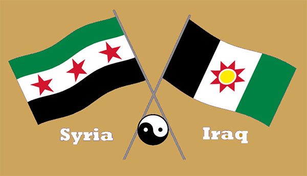 iraq-and-syria