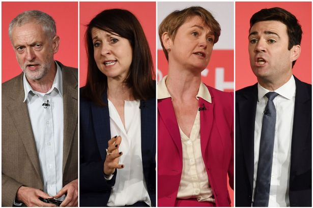 Labour-Leadership-Candidates