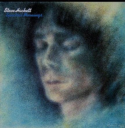 Steve-Hackett-Spectral-Mornings-245725