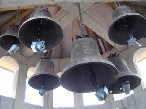 the-bell