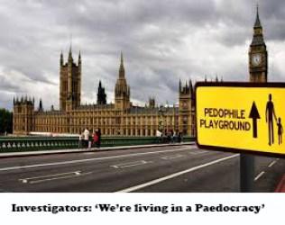 Westminster peodo 2