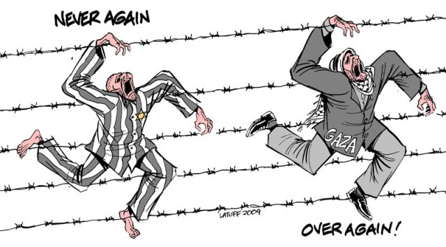 holocaust_remembrance_day_by_latuff2
