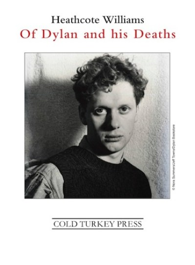 of-dylan-and-his-deaths-cover