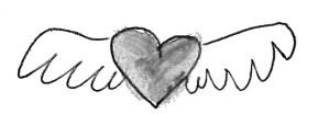 pete d heart