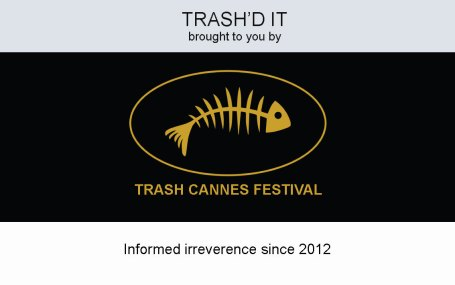 trash-cannes-1