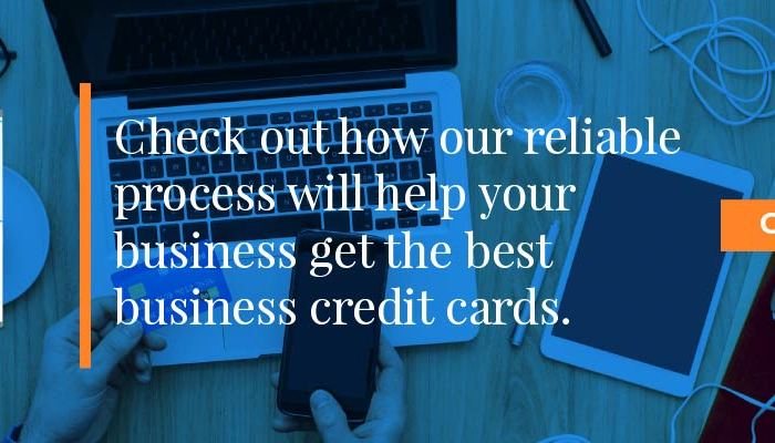 Eye-Opening Business Credit Cards for Fair Credit
