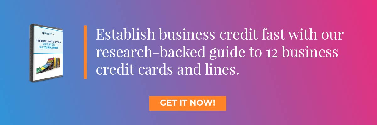 The Top 10 Small Business Credit Cards – Excellence for Every Entrepreneur