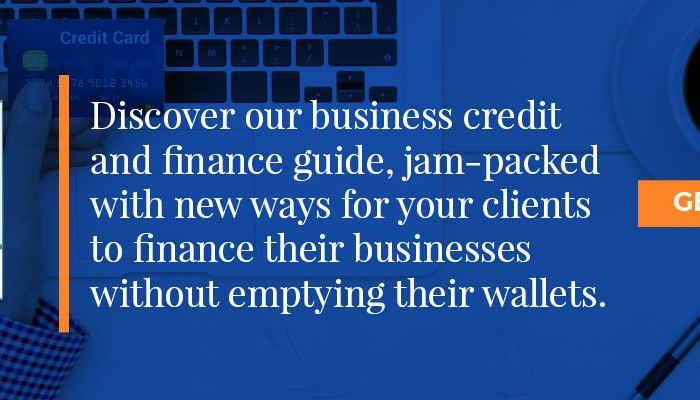 New Business Credit Score Do's and Don'ts