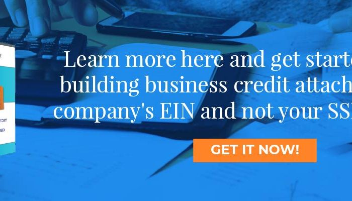 What's the Best Way to Build Business Credit? We Have the Secret!